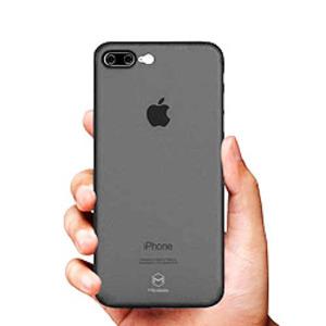 아이폰7 0.35mm 베이직 슬림케이스